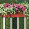 Adjustable Basic Flower Box Holder