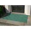 Bungalow Flooring Aqua Shield Parquet Mat