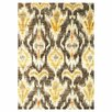 Loloi Rugs Xavier Brown/Tan Area Rug