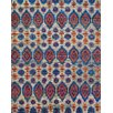 Loloi Rugs Giselle Outdoor Rug
