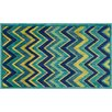 Loloi Rugs Isabelle Green/Multi Rug