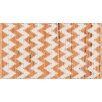 Loloi Rugs Vivian Light / Orange Rug