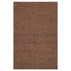 <strong>Eco Rust Rug</strong> by Loloi Rugs