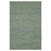 Loloi Rugs Eco Blue Area Rug