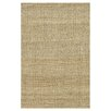Loloi Rugs Eco Natural Area Rug