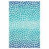 Loloi Rugs Cassidy Aqua / Blue Rug