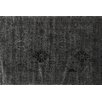 Loloi Rugs Nyla Iron Gray Area Rug