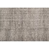 Loloi Rugs Serena Charcoal Rug