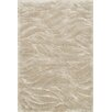 Loloi Rugs Dream Shag Beige Area Rug
