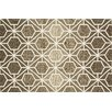 Loloi Rugs Venice Beach Brown/Beige Rug