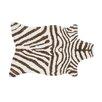 Loloi Rugs Zulu Ivory/Brown Rug