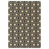 Loloi Rugs Goodwin Black/Beige Area Rug