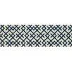 Loloi Rugs Weston Ivory/Navy Rug