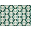 Loloi Rugs Weston Blue/Green Rug