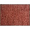<strong>Loloi Rugs</strong> Transo Red Rug