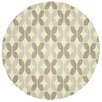 <strong>Venice Beach Ivory/Smoke Rug</strong> by Loloi Rugs