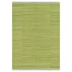<strong>Loloi Rugs</strong> Anzio Apple Green Rug
