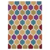 <strong>Juliana Rainbow Rug</strong> by Loloi Rugs