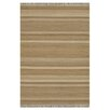 <strong>Camden Sand Rug</strong> by Loloi Rugs