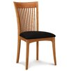<strong>Copeland Furniture</strong> Sarah Dining Side Chair