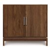 <strong>Copeland Furniture</strong> Kyoto 2 Door Buffet