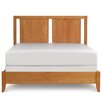 <strong>Copeland Furniture</strong> Dominion Storage Bed with Two Panel Headboard