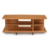 Copeland Furniture Monterey Coffee Table