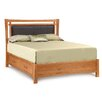 <strong>Monterey Upholstered Fabric Storage Bed</strong> by Copeland Furniture