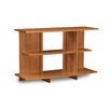 Copeland Furniture Monterey Sofa Table