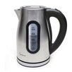 <strong>Capresso</strong> H2O 1.75-qt. PRO Electric Tea Kettle
