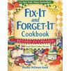 Good Books Fix-It and Forget-It Cookbook Great Slow Cooker Recipes