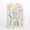 Roman, Inc. Madonna of the Angels Figurine