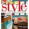 <strong>Little Brown & Co</strong> Southern Living Style