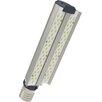 <strong>30W Day Light 240V 6000K LED Light Bulb</strong> by Kosnic