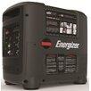Hyundai Power Equipment Energizer 2200W Portable Inverter Generator with Manual Recoil Start