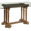 Bassett Mirror Pemberton Dining Table Base