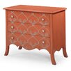 Bassett Mirror L'Oragerie Chest
