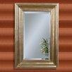 Bassett Mirror Diana Wall Mirror