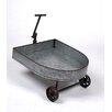 Wilco Rolling Wagon