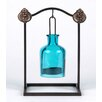 Wilco Hanging Candleholder