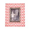 Wilco 5 x 7 Picture Frame I