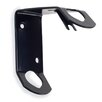<strong>Classroom Flagpole Bracket</strong> by Virco