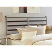 Fashion Bed Group Element Metal Headboard