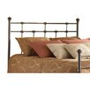 Fashion Bed Group Dexter Metal Headboard