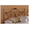 <strong>Fashion Bed Group</strong> Aynsley Headboard Metal Headboard