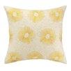 D.L. Rhein Etoile Embroidered Decorative Pillow