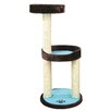 "Trixie Pet Products 40"" Lugo Cat Tree"