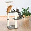 "Trixie Pet Products 46"" Altea Cat Tree"
