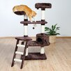 Trixie Pet Products Pizarra Cat Playground