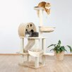 "Trixie Pet Products Allora Playground 69"" Cat Condo"